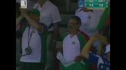 Велика България със страхотна победа над Сърбия с 3 - 2 на старта на Евр