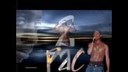 Tupac - Who Do You Belive (dj Thug Angel Remix 2008)