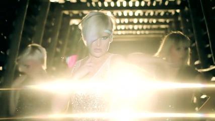Pearl - Speechless (hd, 2010)