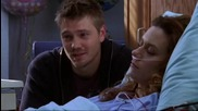 One Tree Hill S6 Ep24 Final - Remember Me as a Time of Day [part 1]