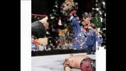 John Cena [by Vivi]