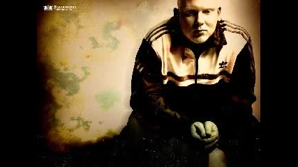 Brother Ali - Fire In The Eye