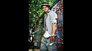 Mohombi - kings & queens [*]