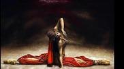 Tango... ...l'amour c'est pour rien ...(fausto Papetti)...