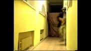 Adriano Celentano - Sicira