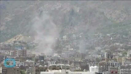 Violent Clashes in Yemen Continue as UN Peace Talks Postponed