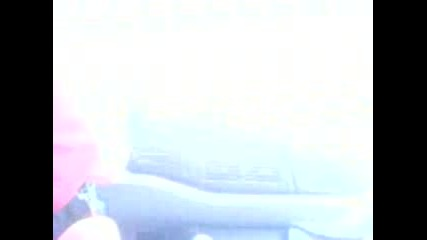 Цска - Омония 30.08.2007