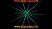 Black Eyed Peas - My Humps Dj Sparthakus Hardstyle Remix