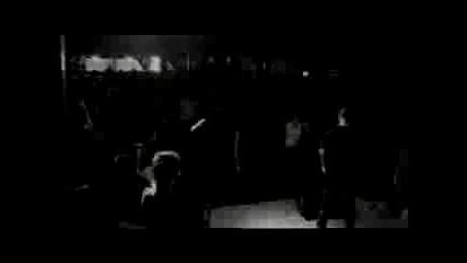 Pavilionul 32 - Supunere Niciodata