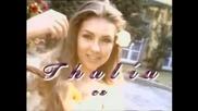 Thalia Rosalinda (intro) [hq] Entrada