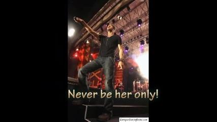 Enrique Iglesias Feat. Usher - Dirty Dancer