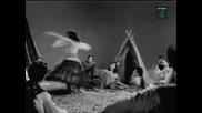 Татцувай Циганко - Аспарух Лешников