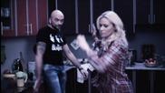 Ogi Radivojevic ft.natasa Bekvalac - Sta cu ja • Official video