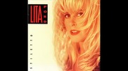 Lita Ford - Aces And Eights