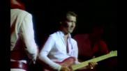 Elvis Presley - The Wonder Of You (1970)