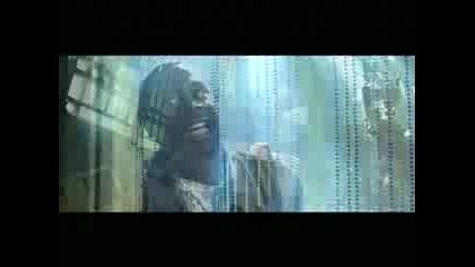 Bad Boys Ii - Trailer