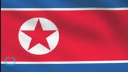 U.S. Officials Say That North Korea Missile Photo Was Fake
