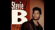 Stevie B - Because I Love You