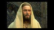 GELIN ISA MESIHE-ELATE PRI ISUS