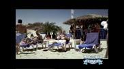 Галена и Емилия vs Андреа – Мастика Пещера Страст на Кристали ( Двете реклами )