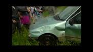 Как се чупи Форд 1-част