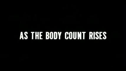 07.01.11 Trailer - The Absent ( Отсъстващия)