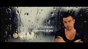 Dimitris Desis Den Thelo Na Thimamai