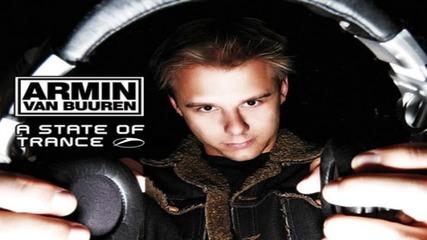 Armin Van Buuren - Everything To Lose + Download