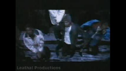 Method Man ft. Mary J Blige