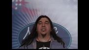 Music Idol 3 - Звезди - Жените са по - добри - Големият рокаджия споделя мнения за концерта,  айдъли