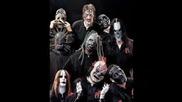 Slipknot - Get This Or Die