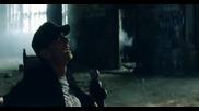 Eminem - Beautiful [перфектно Качество]