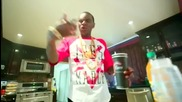 Soulja Boy Tell 'em - Trap Boy Soulja (official Video)