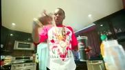 Soulja Boy Tell 'em - Trap Boy Soulja (official Video)