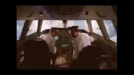 Lynx Jet - Мечтаното Пътуване