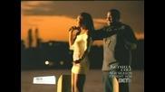 Sean Kingston - Take You There (ВИСОКО КАЧЕСТВО)