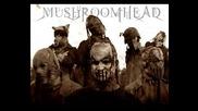 Mushroomhead - Xeroxed