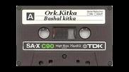 Ork.kitka - Basal kitka