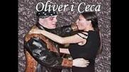 Ceca I Oliver - Vreme Za Ljubav Istice