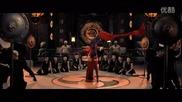 New!!! Coldplay feat Rihanna - Princess Of China (official Video)