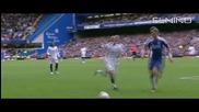 Fernando Torres [season Review 2011-12]