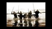 Turisas - A Portage To The Unknown