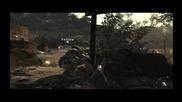 Call Of Duty Modern Warfare 3 Max Video Setting