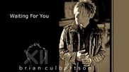 Brian Culbertson _ Waiting For You