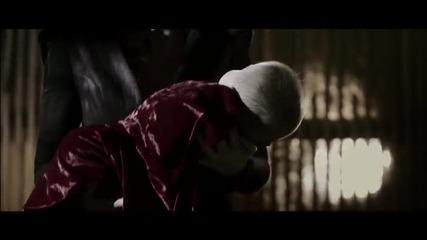 Mortal.kombat.legacy.2011.episod