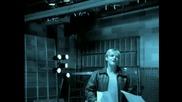 Backstreet Boys - Shape Of My Heart с (високо качество) и БГ Превод