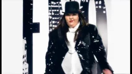 Glee - Fashion Night Out