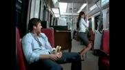 Свалки във Влака