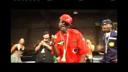 (World Premiere)Willie The Kid Feat. Trey Songz, Gucci Mane, LA The Darkman, Yung Joc & Bun B- Love For Money