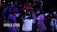 New 2012!!! Ace Hood - We On ( Официално Видео )